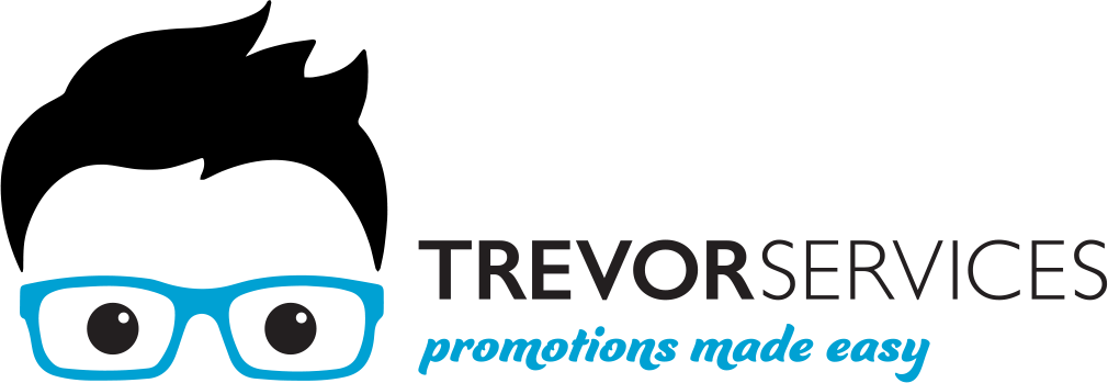 Trevor Marketing